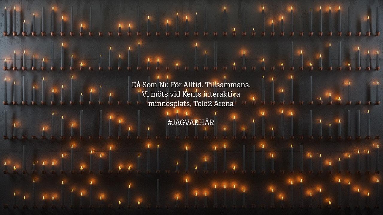 Candles_Render (0-00-00-00)