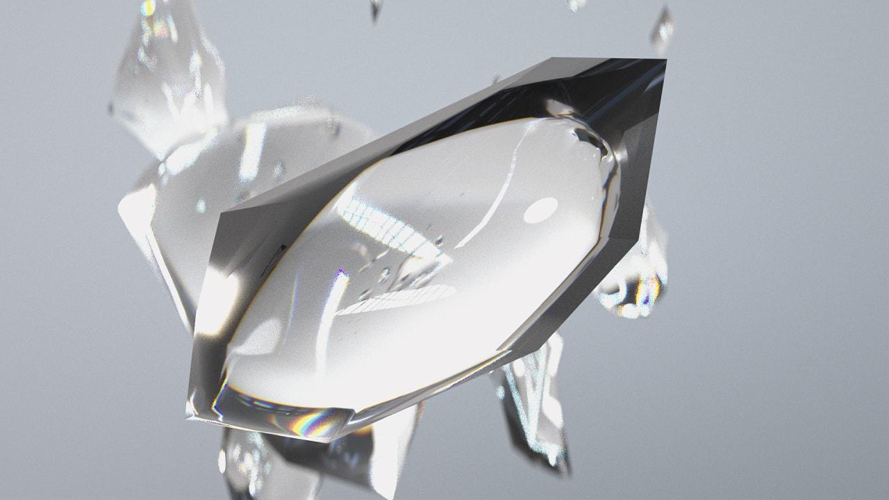 Case_Material_Glass_Still_00001