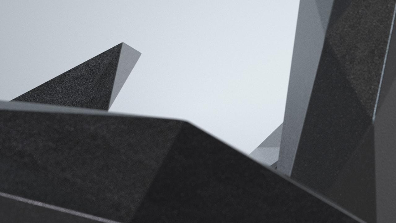Case_Material_Metal_Still_00002