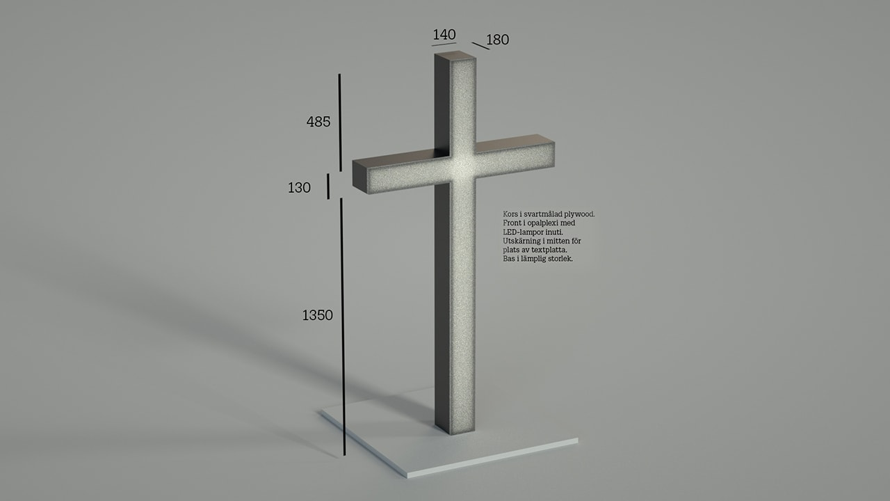 Cross_02