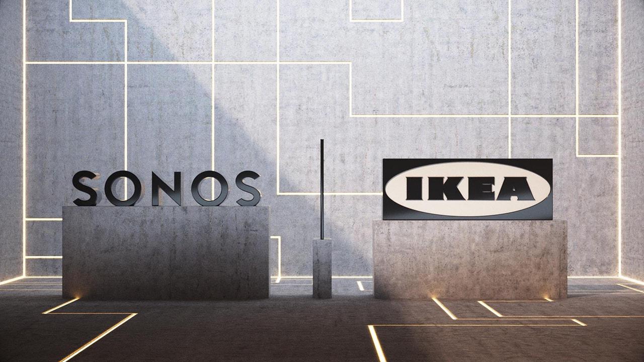 IKEAxSonos_Styleframe_v003