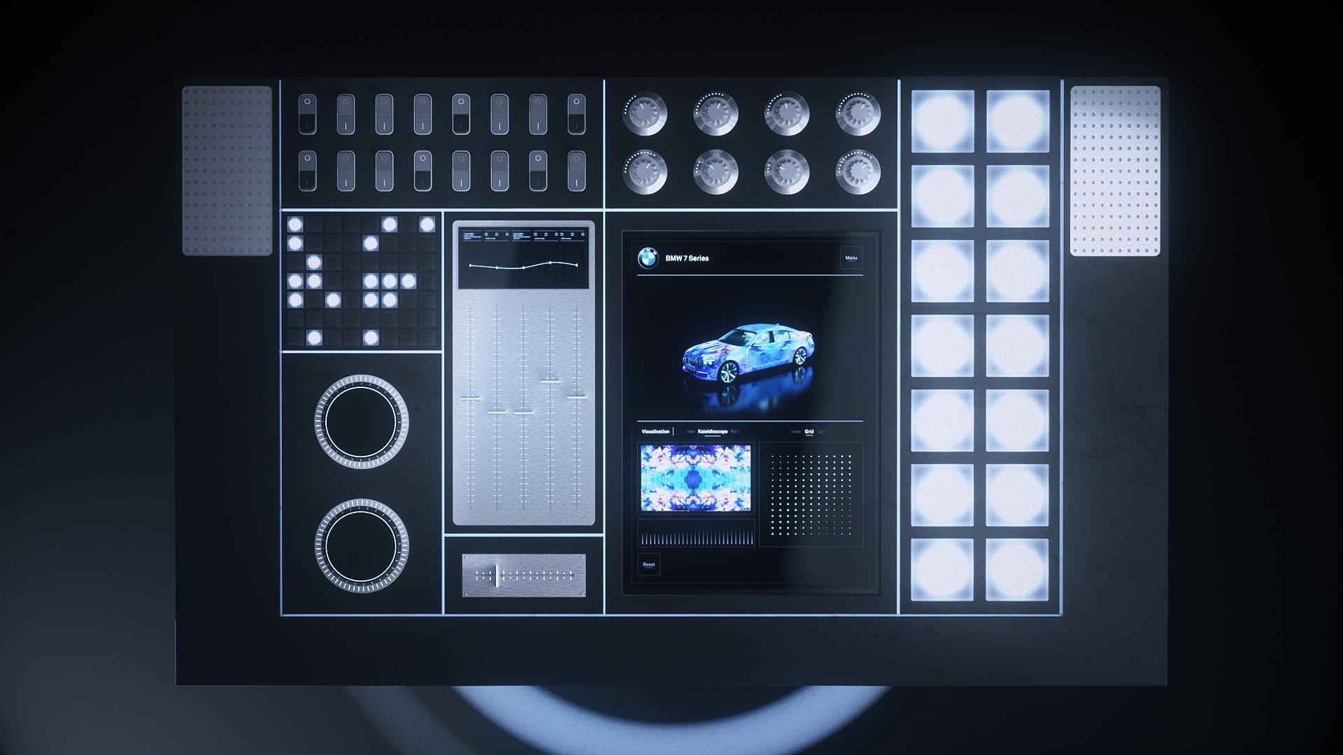 BMW_00001-min