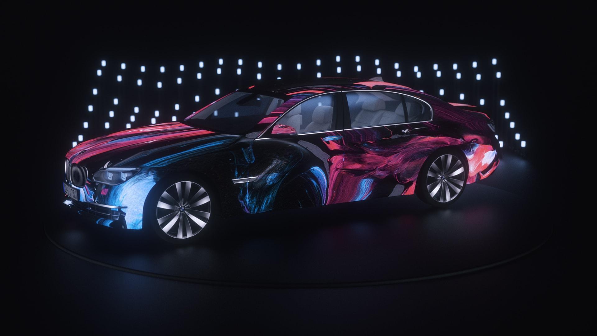 BMW_Full_02_00011-min