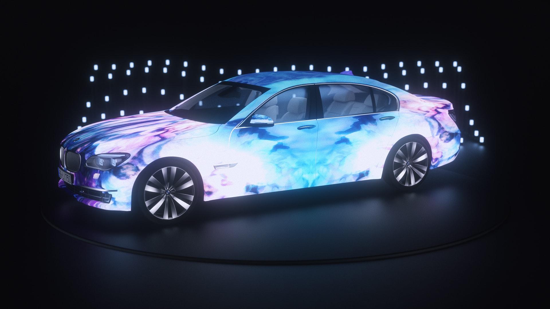 BMW_Full_02_00013-min